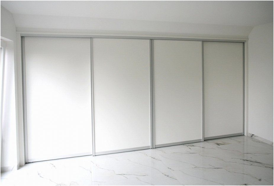 Schrank Schiebetüren Selber Bauen Schön Wandschrank Selber Bauen von Schrank Mit Schiebetüren Selber Bauen Bild