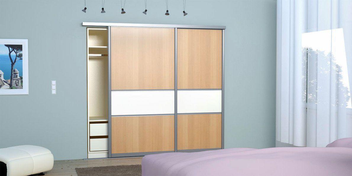 Schrank Schiebeturen Systeme Möbel Schiebetüren Systeme Luxus von Schrank Mit Schiebetüren Selber Bauen Bild
