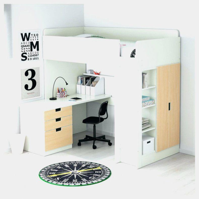 Schrank Schreibtisch Kombination Luxus Herrlich Schrankbett Mit von Schrank Mit Integriertem Schreibtisch Bild