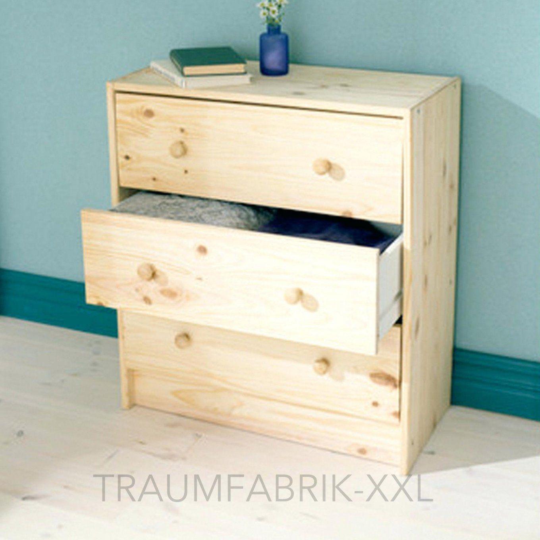 Schrank Schubladen Mit Kuche Selber Bauen Ikea – Venezueladecoded von Schubladen Für Kleiderschrank Selber Bauen Photo