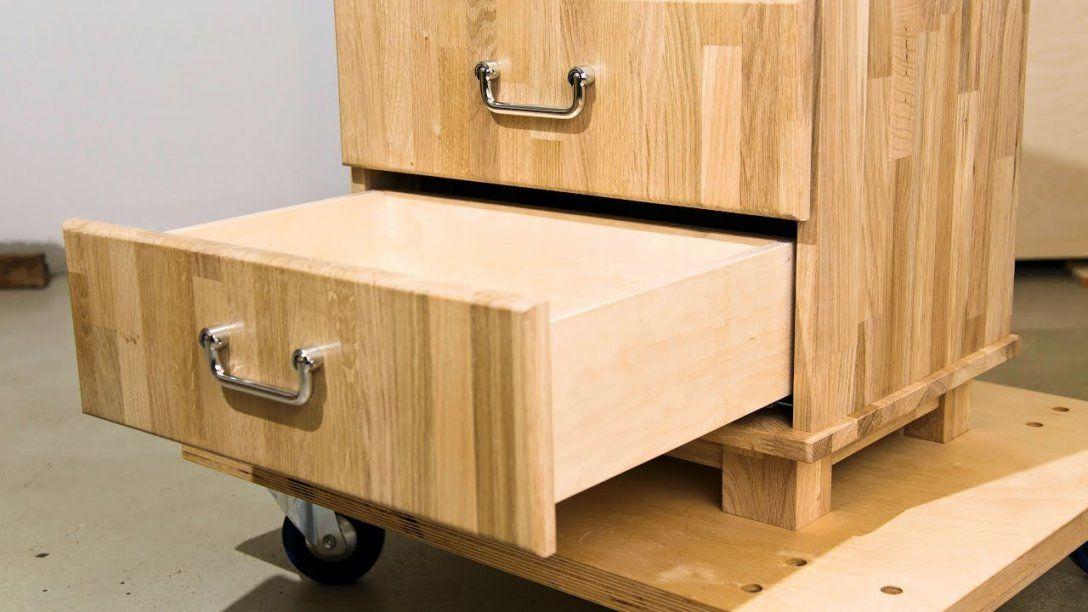 schubladen f r kleiderschrank selber bauen haus design ideen. Black Bedroom Furniture Sets. Home Design Ideas