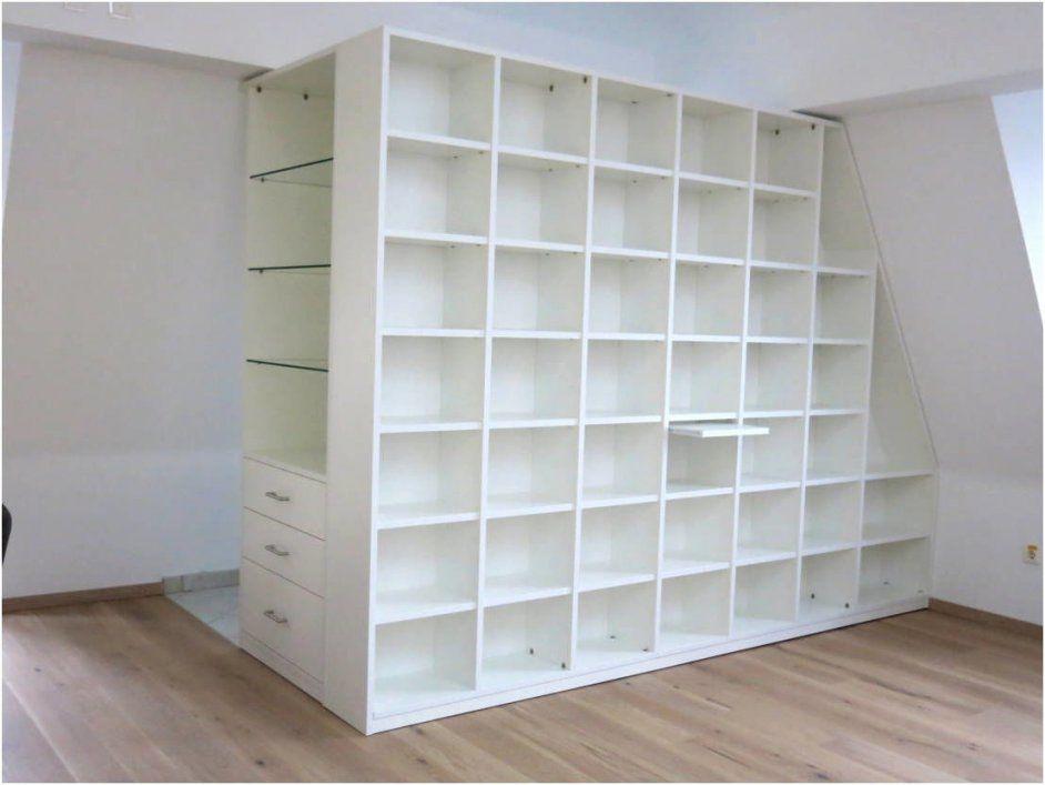 Schrank Selber Bauen Neu Modernes Haus Hochbett Selber Bauen Mit von Hochbett Selber Bauen Mit Schrank Photo