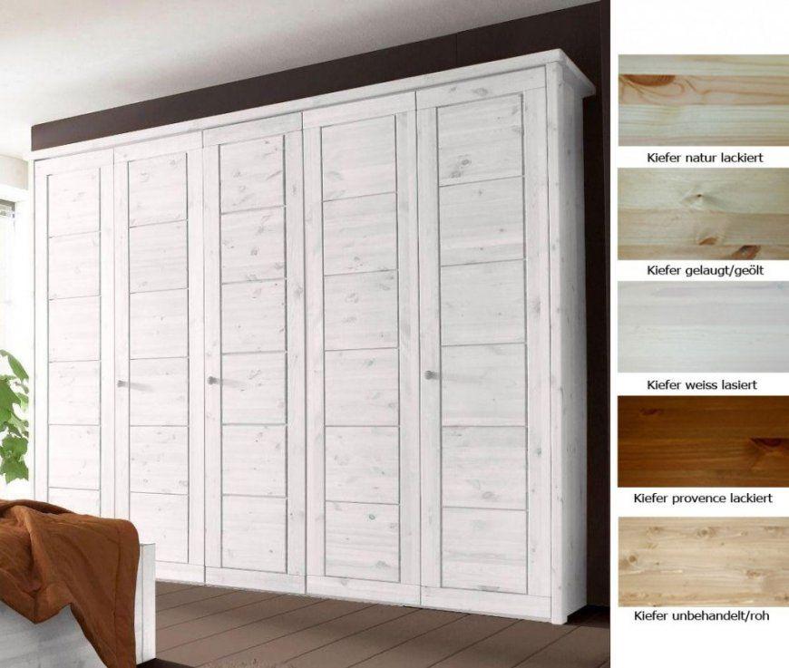 schrank streichen vorher nachher diele nachher vorher nachher mbel von schrank wei streichen. Black Bedroom Furniture Sets. Home Design Ideas