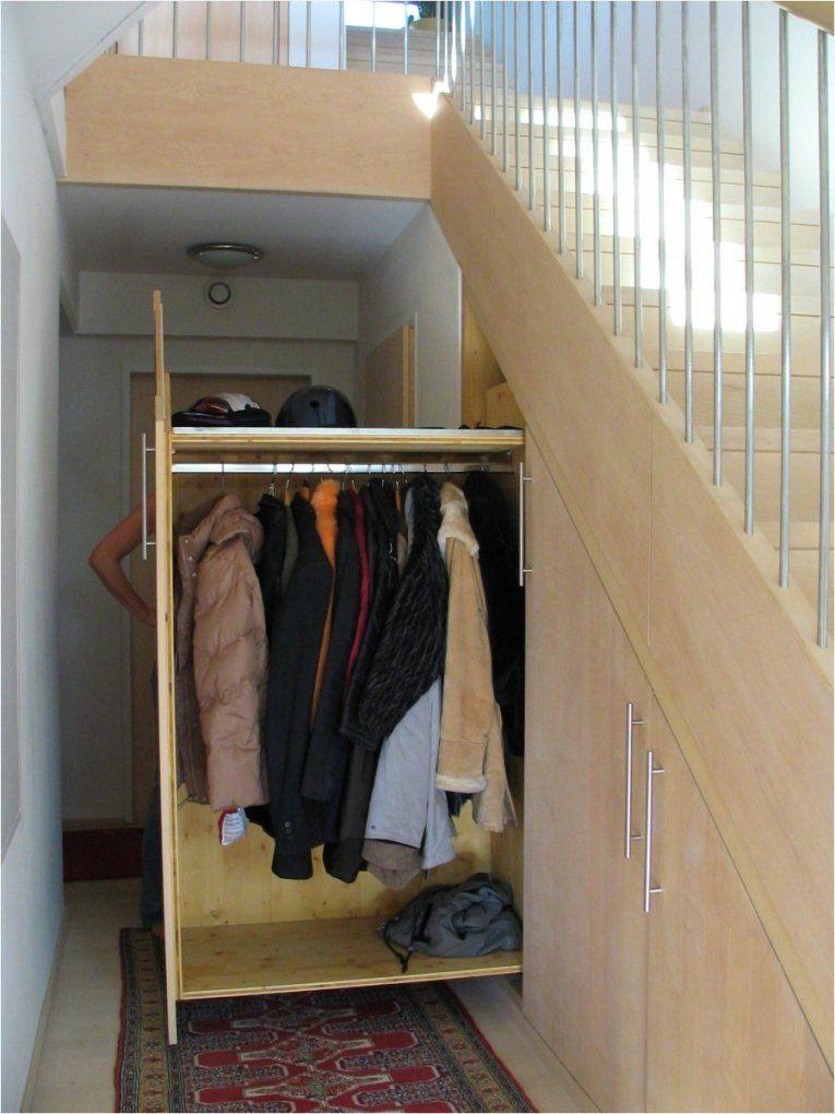 Schrank Unter Treppe Excellent Wei Cm Breit Nolte Cepina Planked von Stauraum Unter Treppe Ikea Photo