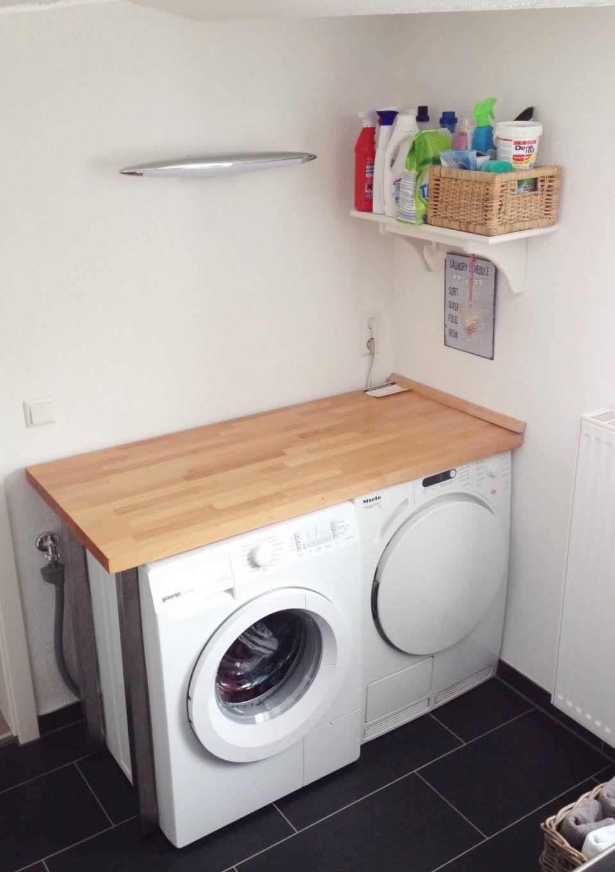 Schrank Waschmaschine Trockner Ikea Trockner Übereinander von Schrank Für Waschmaschine Und Trockner Ikea Bild