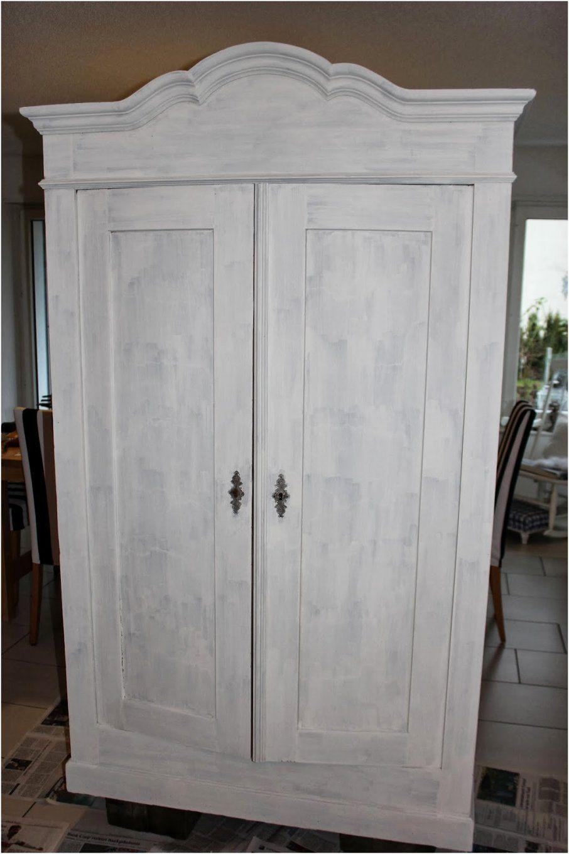 Schrank Weiß Streichen Ohne Schleifen Elegant Streichen Ohne von Schrank Weiß Streichen Ohne Schleifen Bild