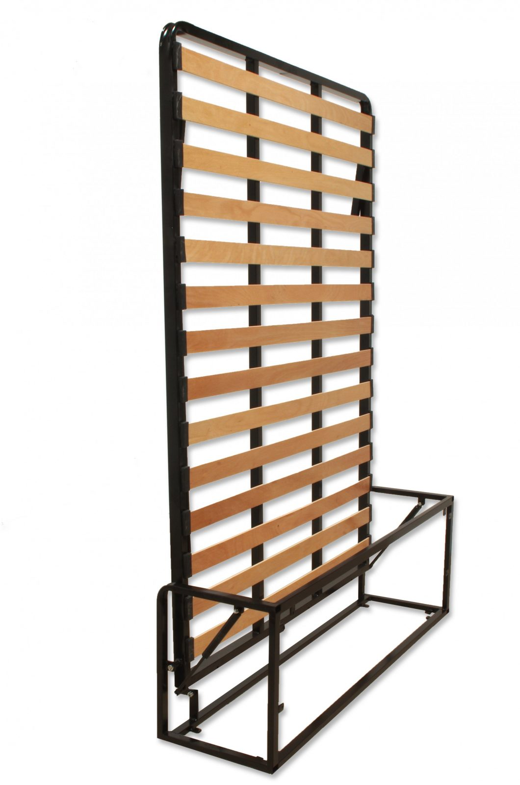 schrankbett 140x200 selber bauen haus design ideen. Black Bedroom Furniture Sets. Home Design Ideas