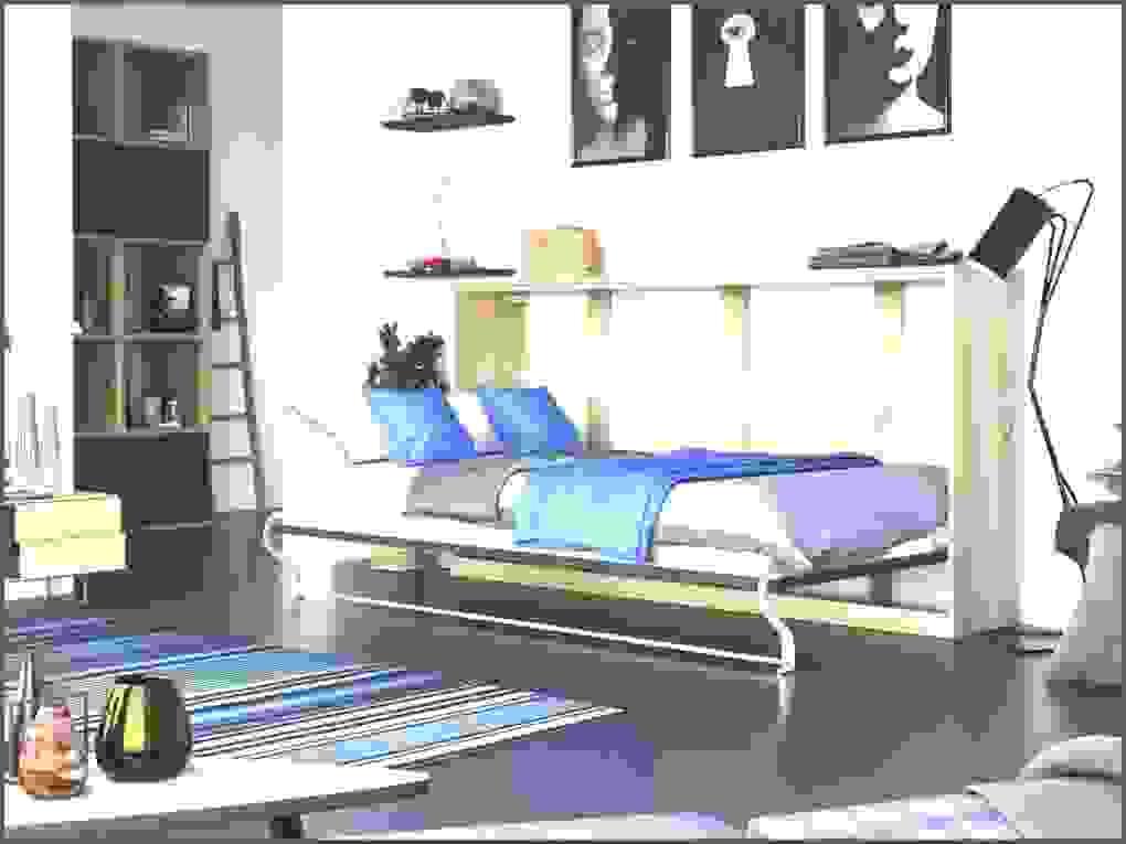 Schrankbett 180X200 Selber Bauen Awesome Schrankbett X Eleganz Von von Schrankbett 180X200 Selber Bauen Bild