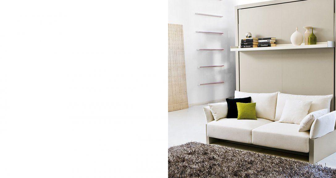 Schrankbett Direkt Beim Hersteller Kaufen von Schrankbett Mit Integriertem Sofa Photo