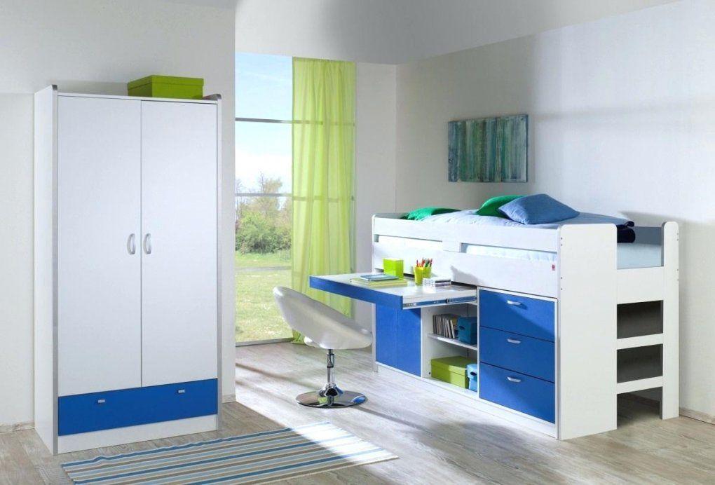 Schrankbett Mit Integriertem Schreibtisch Hochbett Und Schrank Bett von Schrankbett Mit Integriertem Schreibtisch Photo