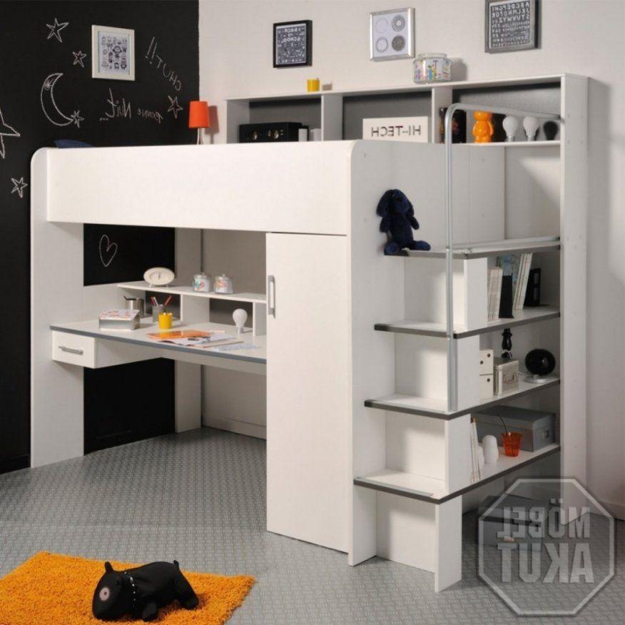 Schrankbett Mit Integriertem Schreibtisch Jugendzimmer Einrichten von Schrankbett Mit Integriertem Schreibtisch Photo