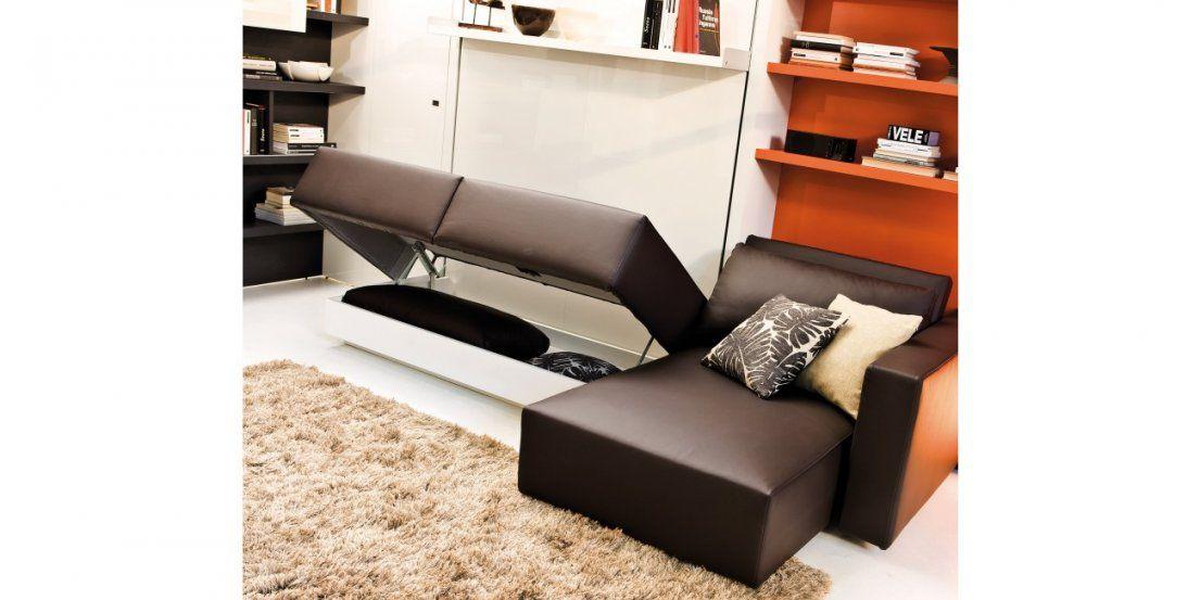 schrankbett swing mit relaxversion direkt beim hersteller kaufen von schrankbett mit
