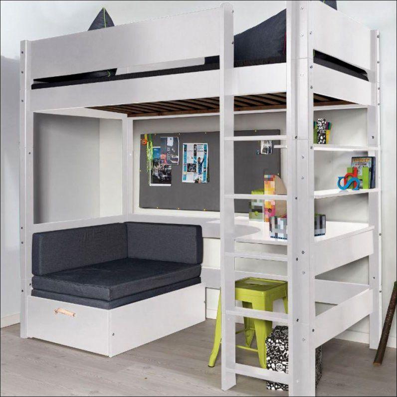 Schreibtisch Ansprechend Ikea Stuva Schreibtisch Faszinierend Ikea von Ikea Hochbett Mit Schreibtisch Und Schrank Bild
