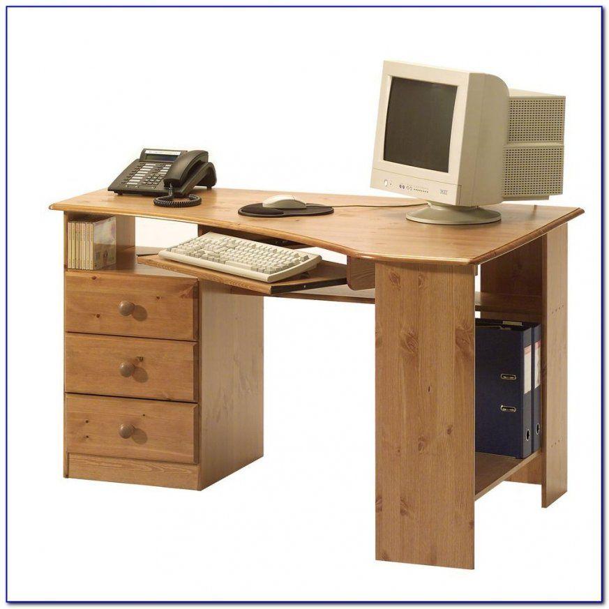Schreibtisch Aufsatz Kiefer Gelaugt Geölt  Schreibtisch  Hause von Schreibtisch Kiefer Gelaugt Geölt Photo