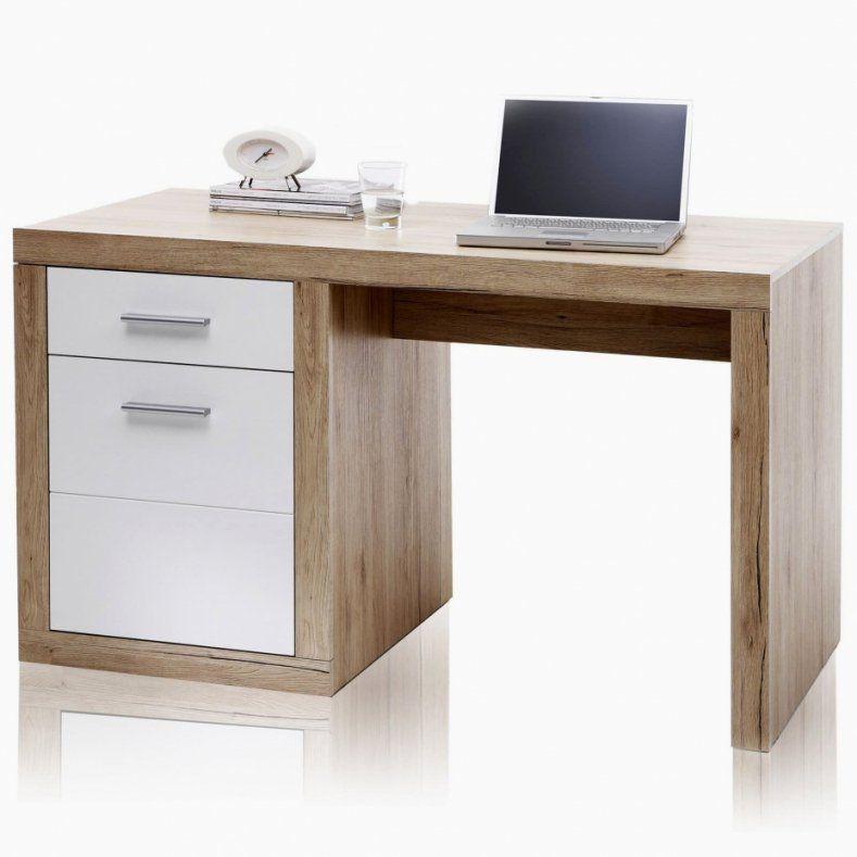 Schreibtisch Außergewöhnlich Kleine Schreibtische Für Wenig Platz von Kleine Schreibtische Für Wenig Platz Photo