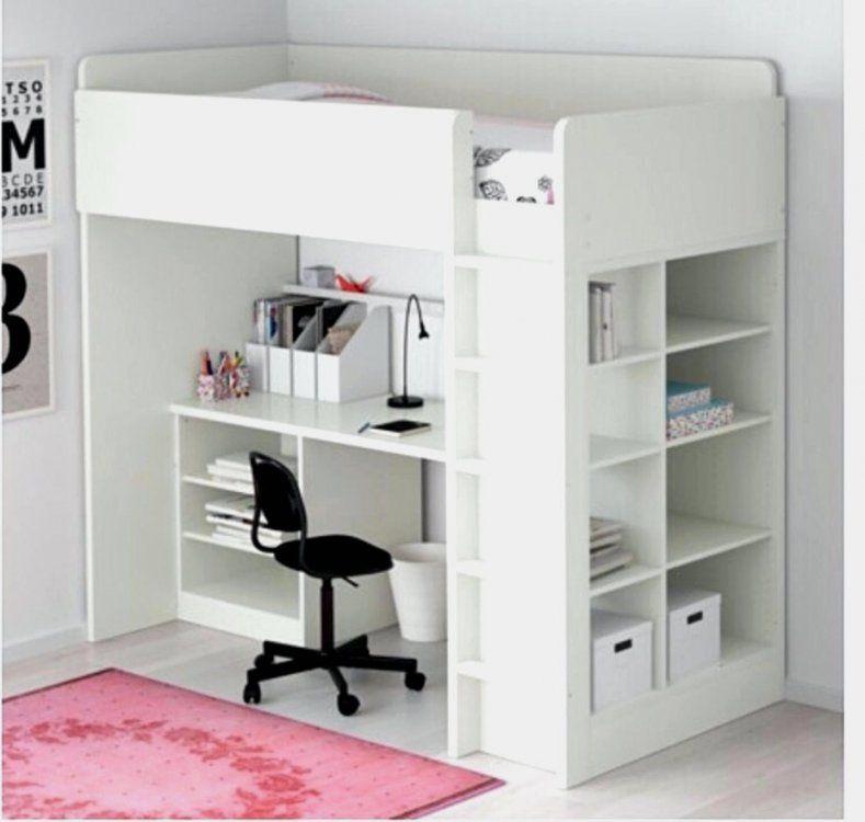 Schreibtisch Im Schrank Teuer Best Groaå¸ Schreibtisch Schrank Ikea von Ikea Hochbett Mit Schreibtisch Und Schrank Bild