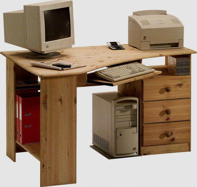Schreibtisch Kiefer Gelaugt Geölt Elegant Tolle Schreibtisch Kiefer von Schreibtisch Kiefer Gelaugt Geölt Bild