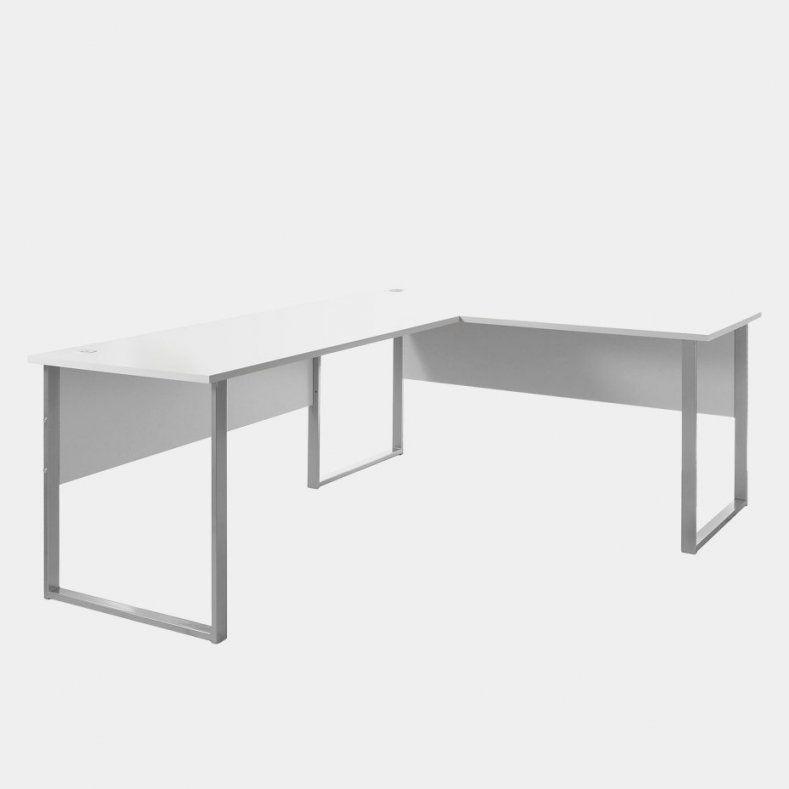 Schreibtisch L Form Ausgezeichnet Schreibtisch L Form Frisch von Schreibtisch In L Form Photo