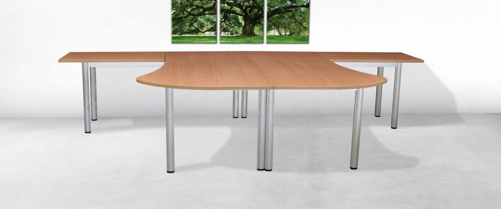 Schreibtisch L Form Erstaunlich Auf Kreative Deko Ideen Für Start In von Schreibtisch In L Form Photo