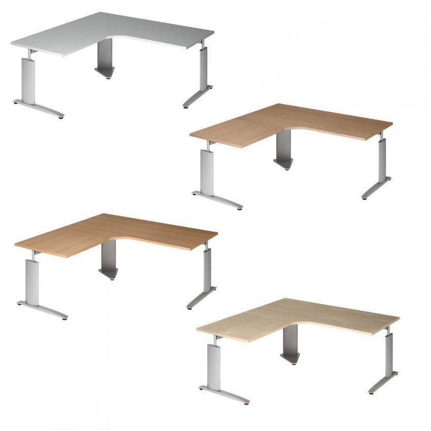 Schreibtisch L Form von Schreibtisch In L Form Photo