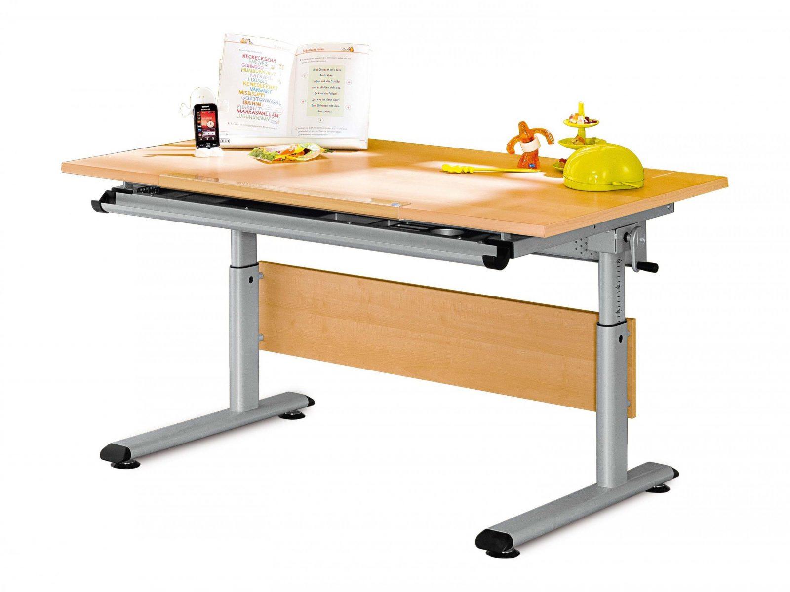 Schreibtisch Marco 2 Paidi Ahorn Von Paidi Und Tische Gnstig Online von Paidi Schreibtisch Marco 2 Gt Photo