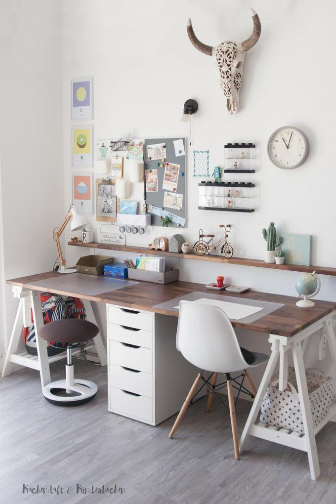Schreibtisch Organizer Holz Schreibtischstuhl Design Weis Landhaus von Schreibtisch Organizer Selber Bauen Photo