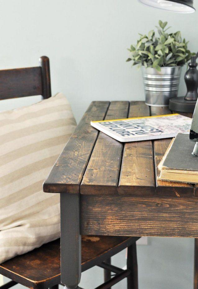 designer selber bauen latest ozzio design mobel aus italien couchtisch marmor gebraucht holz. Black Bedroom Furniture Sets. Home Design Ideas