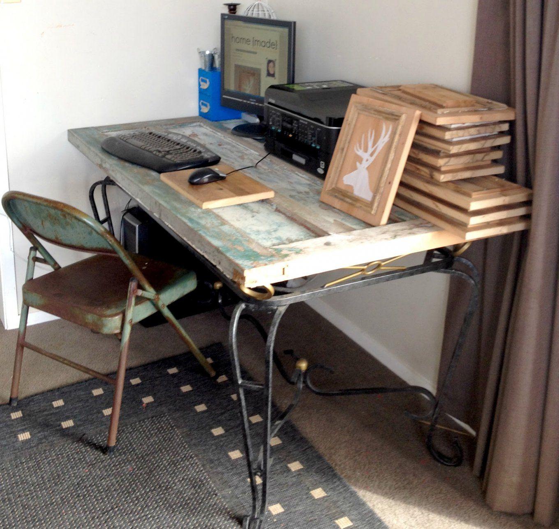 Schreibtisch Selber Bauen Ideen Yw04 – Hitoiro von Schreibtisch Selber Bauen Hornbach Bild