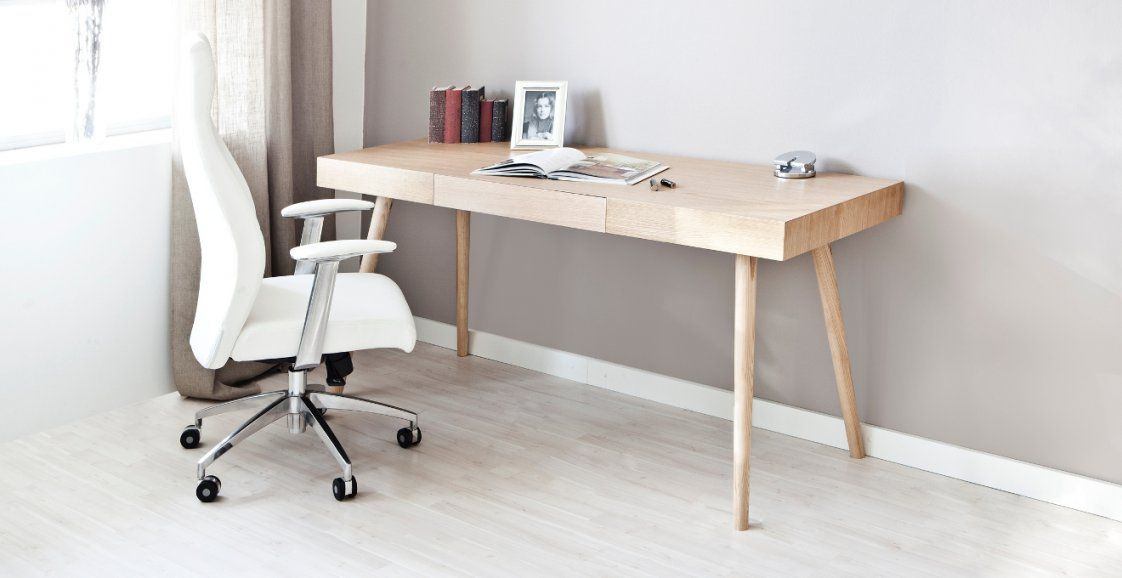Schreibtisch Selber Bauen  Rannpage von Designer Schreibtisch Selber Bauen Photo