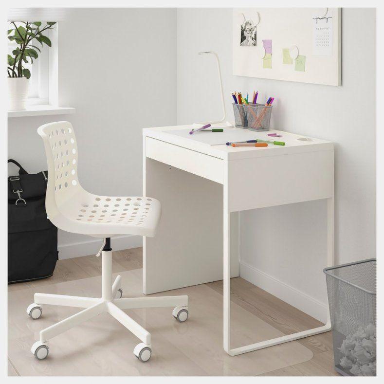 Schreibtisch Vortrefflich Schreibtisch Selber Zusammenstellen von Schreibtisch Organizer Selber Bauen Photo