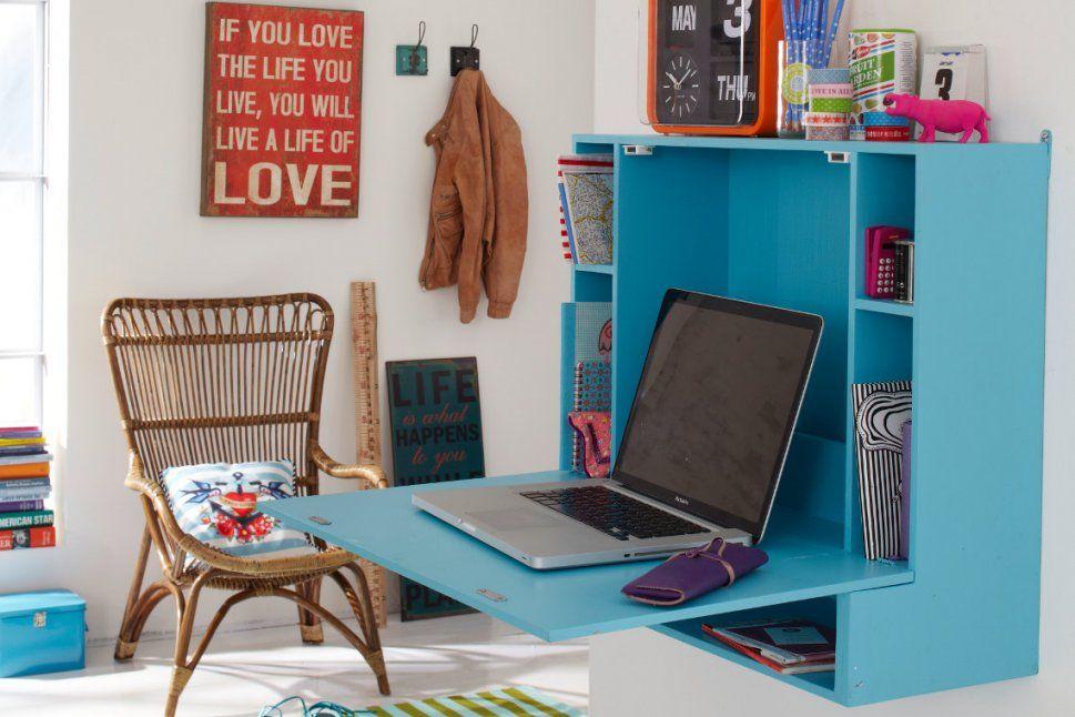Schreibtische Designs Kleine Zimmer  Design von Schreibtisch Für Kleines Kinderzimmer Photo