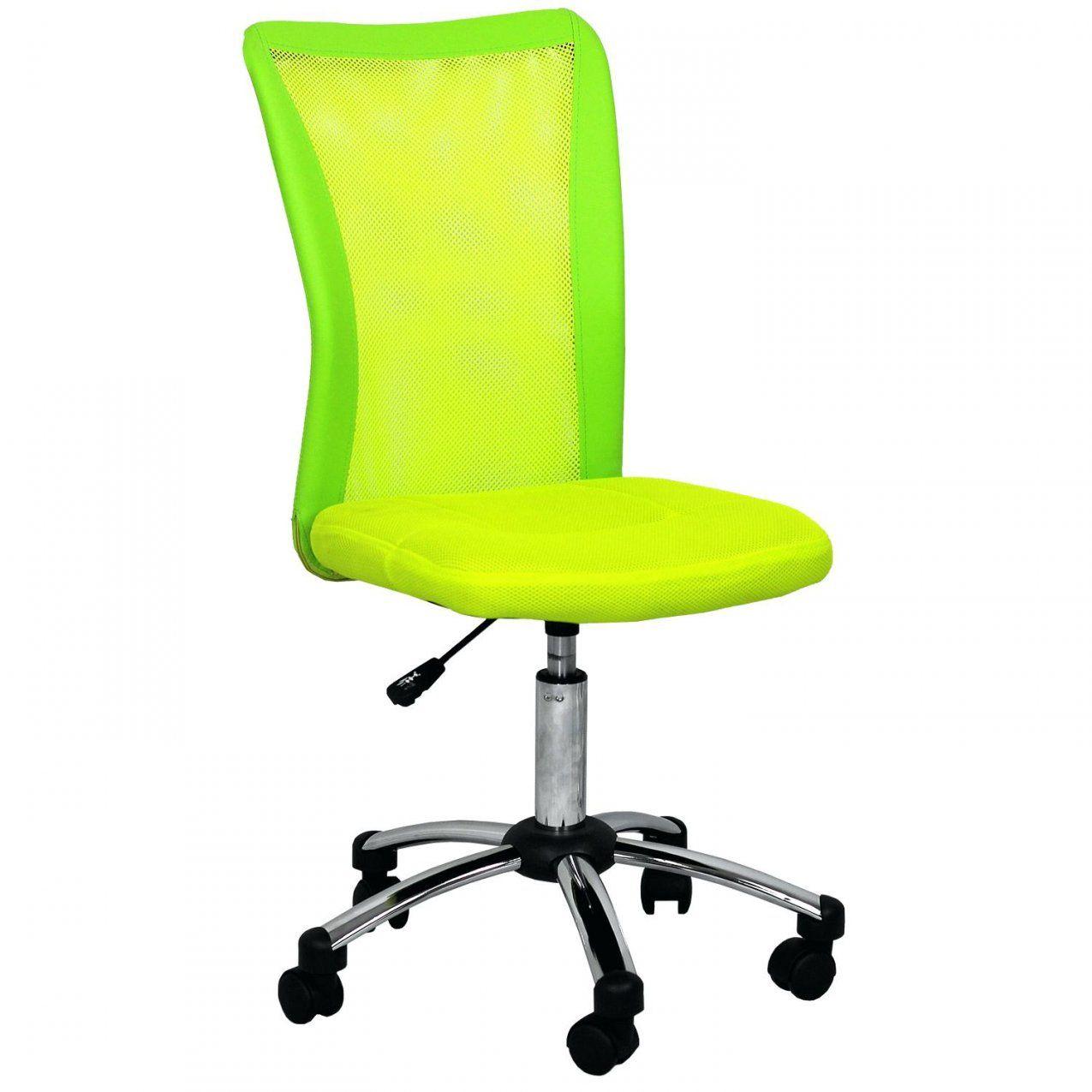Schreibtischstuhl Kind Ba 1 4 Rostuhl Kinderstuhl Groa von Schreibtischstuhl Ohne Rollen Ikea Bild