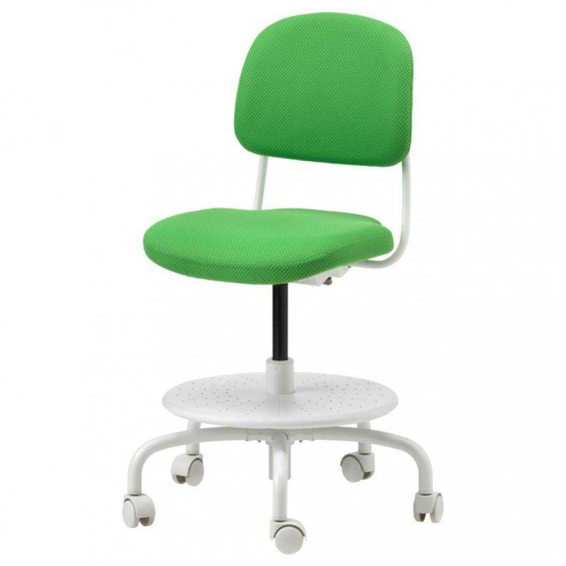 Schreibtischstuhl Ohne Rollen Ikea Elegant Ikea Renberget von Schreibtischstuhl Ohne Rollen Ikea Photo