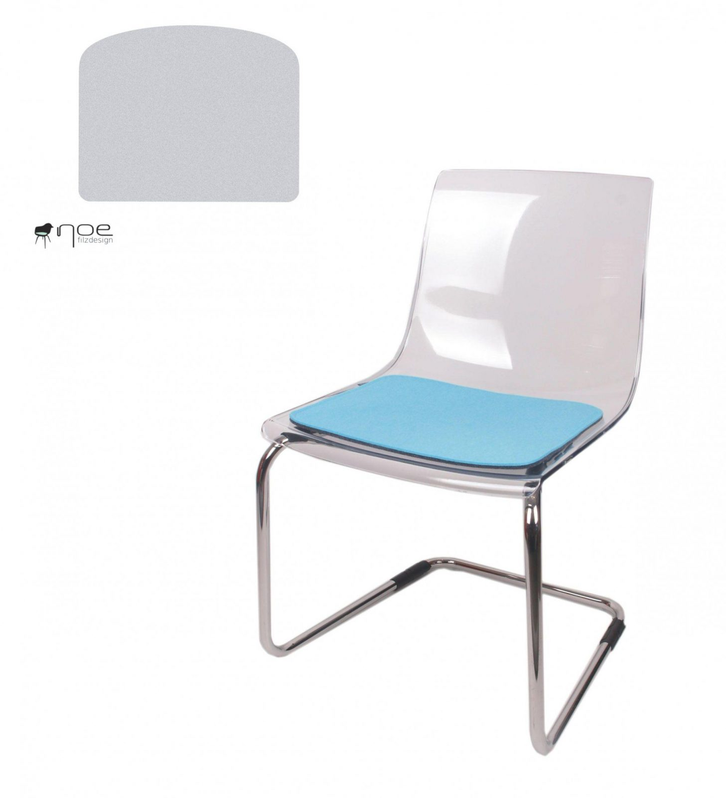 Schreibtischstuhl Ohne Rollen Ikea Elegant Konferenzstuhl Ikea von Schreibtischstuhl Ohne Rollen Ikea Photo