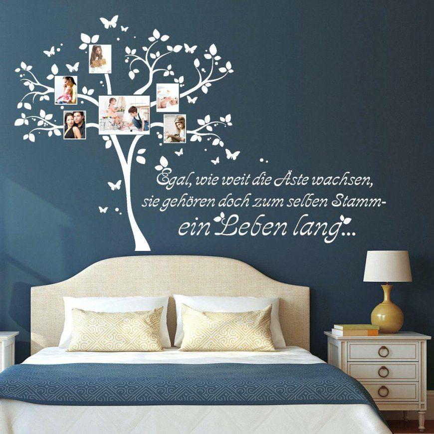 Schriftzug Wand Bezaubernde Ideen Wandtattoo Stammbaum Und von Wandtattoo Schriftzug Selbst Gestalten Photo