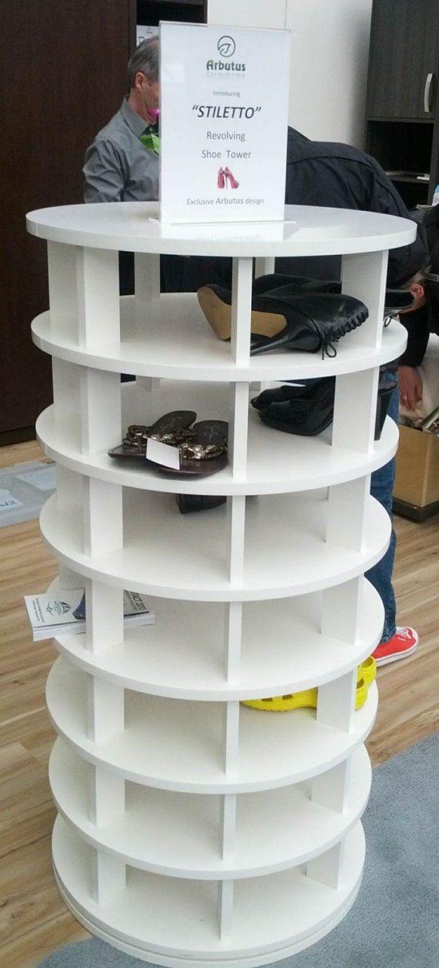 Schuhregal Selber Bauen Ideen Erstaunlich Auf Kreative Deko On Die von Schuhregal Selber Bauen Ideen Photo