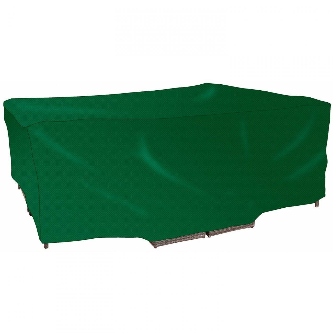 Schutzhüllen Kaufen Bei Obi  Obich von Schutzhülle Gartentisch Rechteckig 150X90 Bild