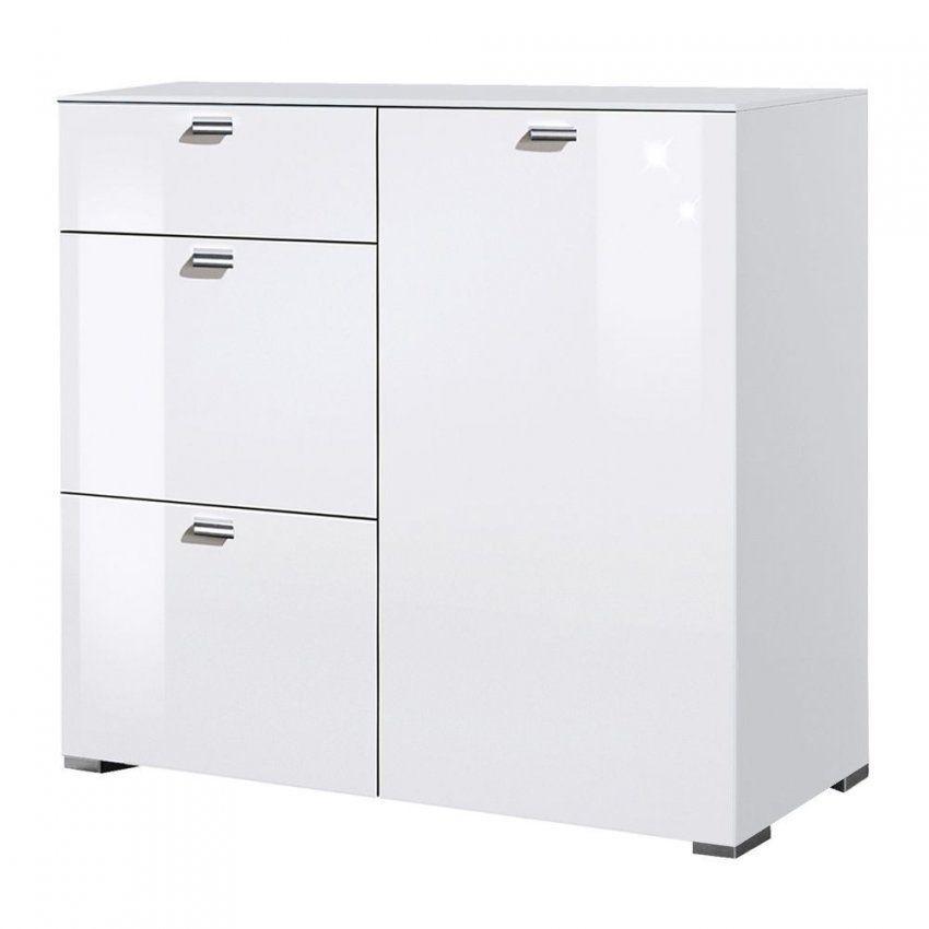 Schwarz Und Weiß Küchen Design Ideen Plus Kommode 100 Cm Breit von Schubladen Kommode 100 Cm Breit Bild