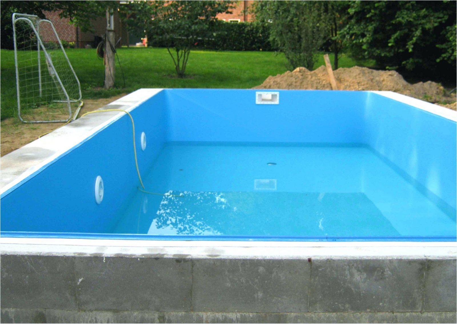 Schwimmbad Selber Bauen Stilvolle Rv23 Hitoiro Pool Garten Kosten von Pool Aus Paletten Selber Bauen Bild