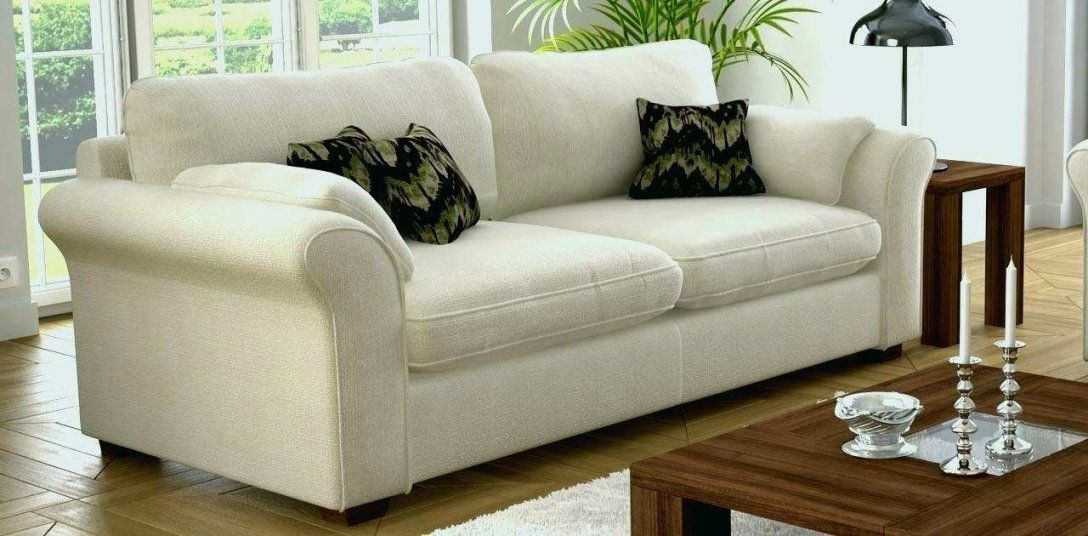 Seats And Sofas Angebote Best Of Big Seats And Sofas Wiesbaden von Seats And Sofas Angebote Photo