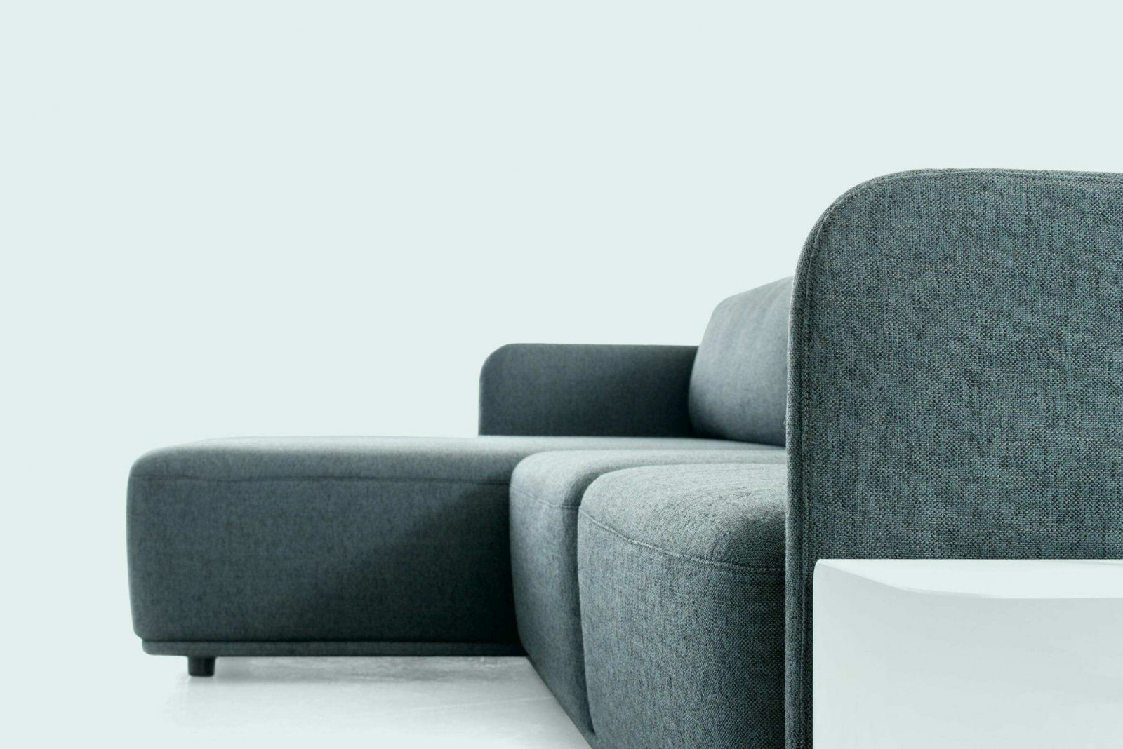 Seats And Sofas Bochum Best Of Molis Sofa Sofas From Conmoto von Seat And Sofas Bochum Bild