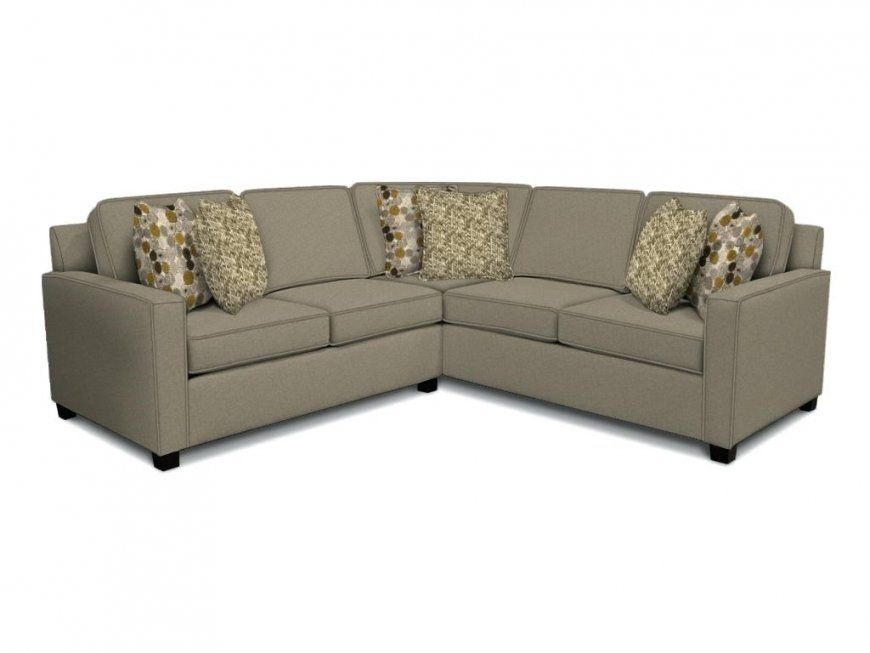Seats Sofas Slip Covers For Love Medium Size Clearance