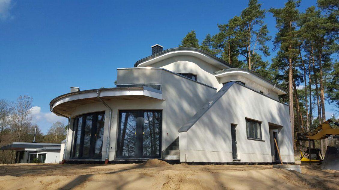 Seepark Lychen Haus Am See Kaufen Villa Kaufen Uckermark von Haus Kaufen In Potsdam Photo