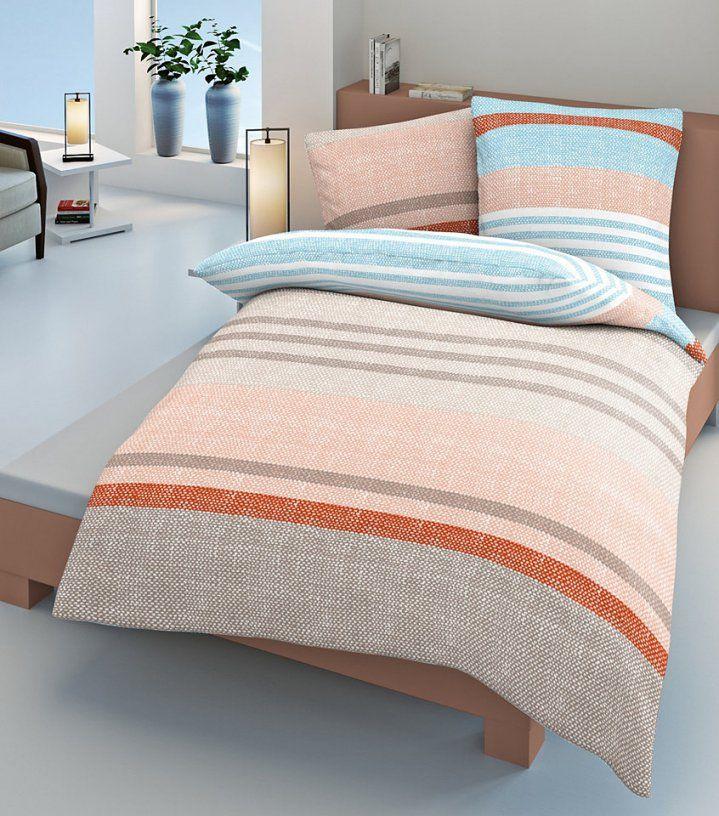 Otto Versand Bettwäsche Haus Design Ideen