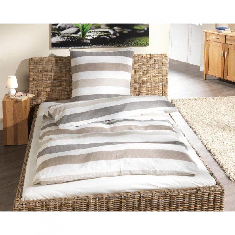 Dänisches Bettenlager Bettwäsche 155x220 Haus Design Ideen