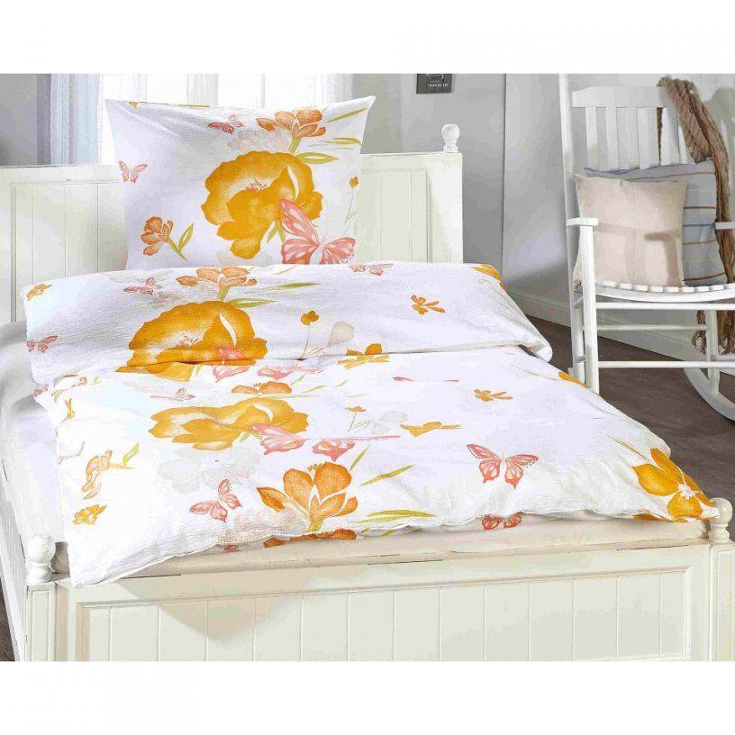 Seersuckerbettwäsche Schmetterling (140X200)  Dänisches Bettenlager von Seersucker Bettwäsche Dänisches Bettenlager Photo