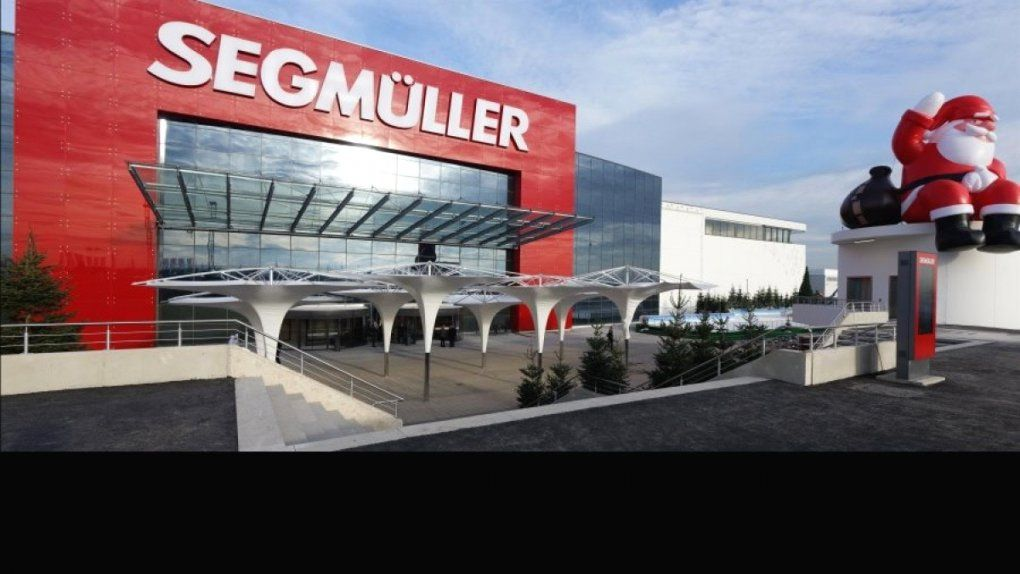 Segmüller Weiterstadt Verkaufsoffener Sonntag  Home Dekor von Segmüller Parsdorf Verkaufsoffener Sonntag Bild