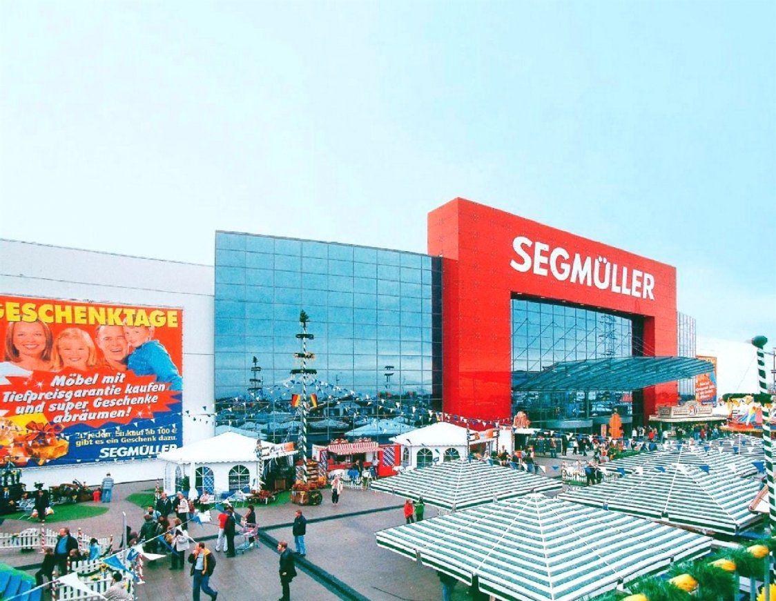 Segmüller Weiterstadt Verkaufsoffener Sonntag  Home Dekor von Segmüller Parsdorf Verkaufsoffener Sonntag Photo