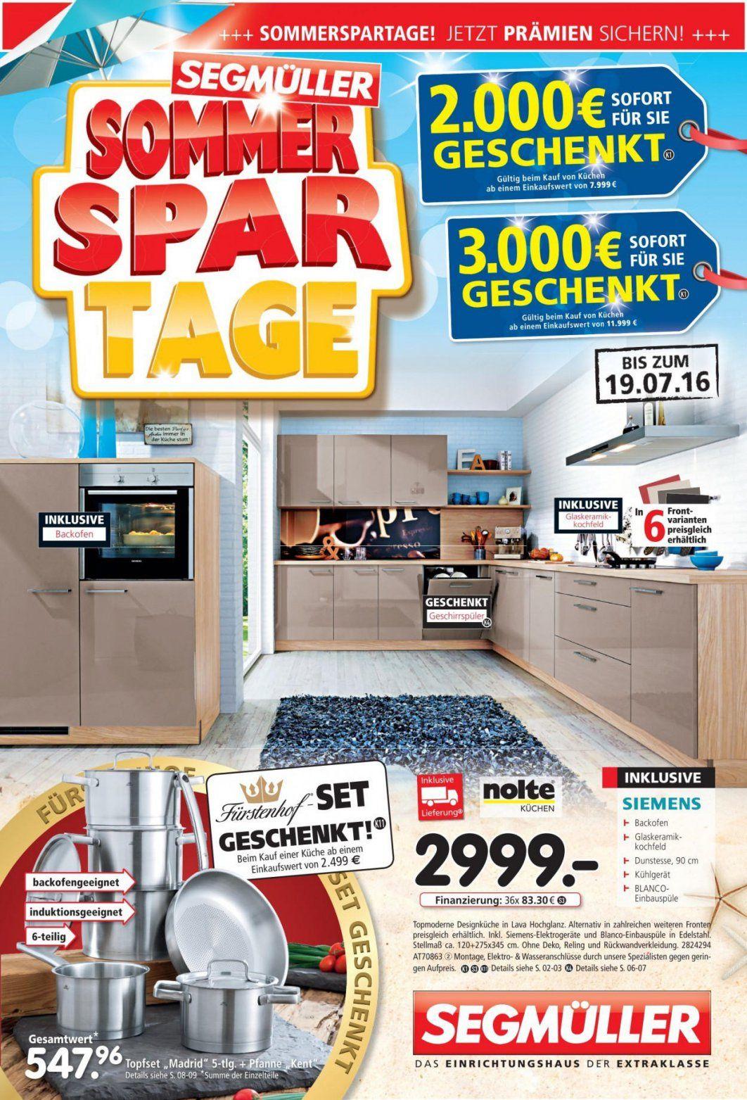 Segmüller Weiterstadt Verkaufsoffener Sonntag Mit 1 Und Segmuller von Segmüller Weiterstadt Verkaufsoffener Sonntag Photo