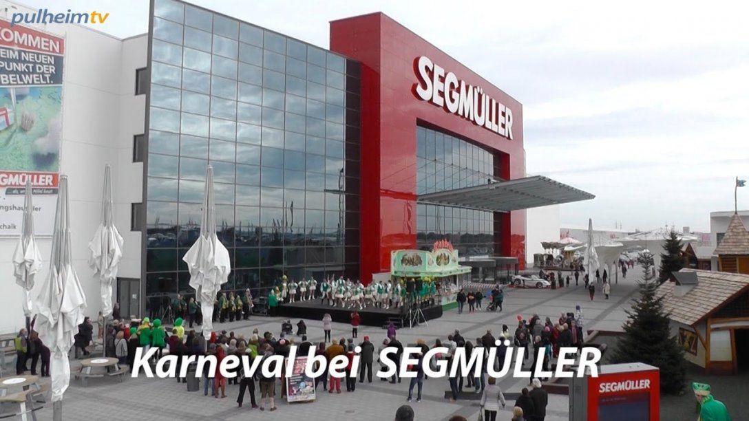 Segmüller Weiterstadt Verkaufsoffener Sonntag Mit Friedberg Das In von Segmüller Weiterstadt Verkaufsoffener Sonntag 2016 Photo